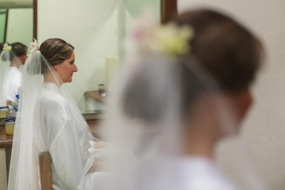 las-caletas-bridal-suite