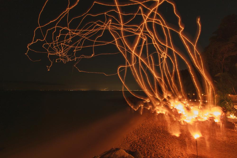 las-caletas-sky-lanterns
