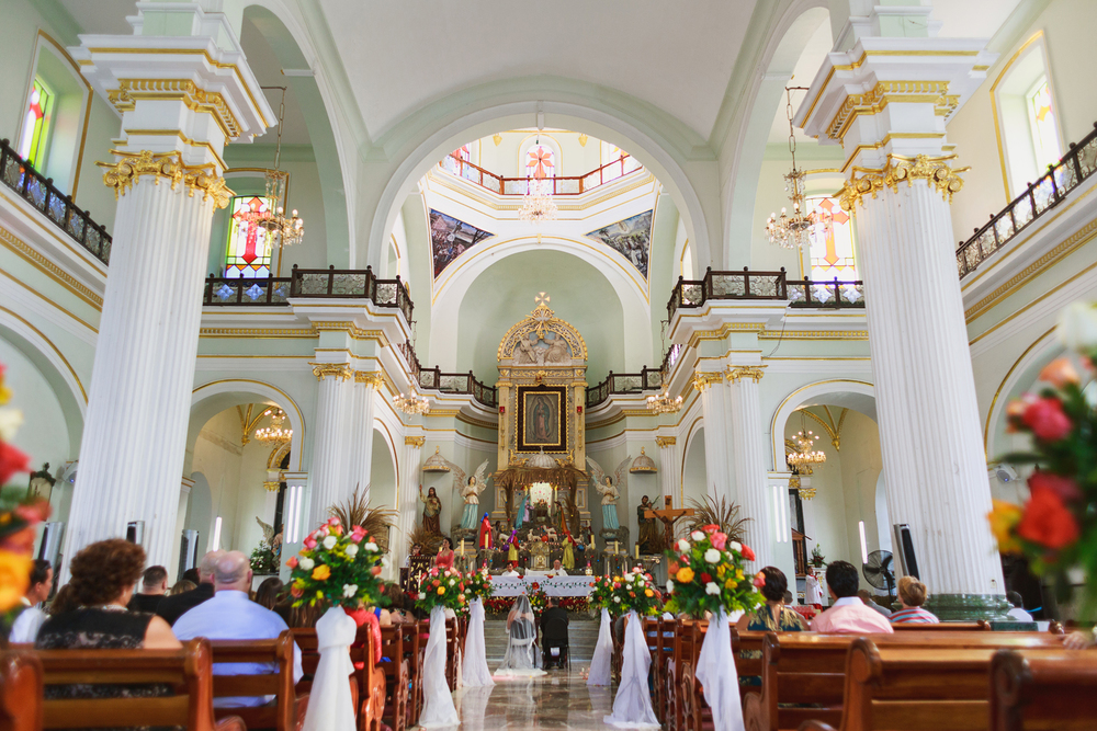 lady-guadalupe-church-vallarta-wedding