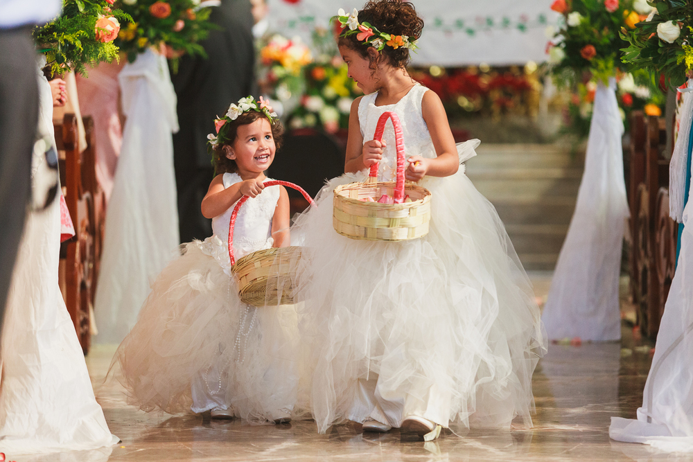 puerto-vallarta-flower-girls-wedding