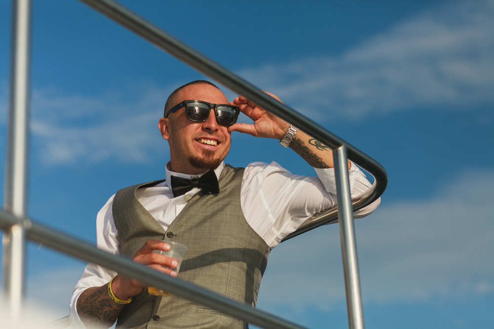 las-caletas-ride-boat