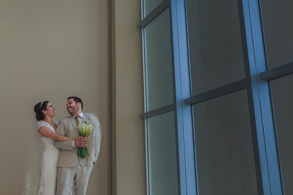 vallarta-fotografo-boda