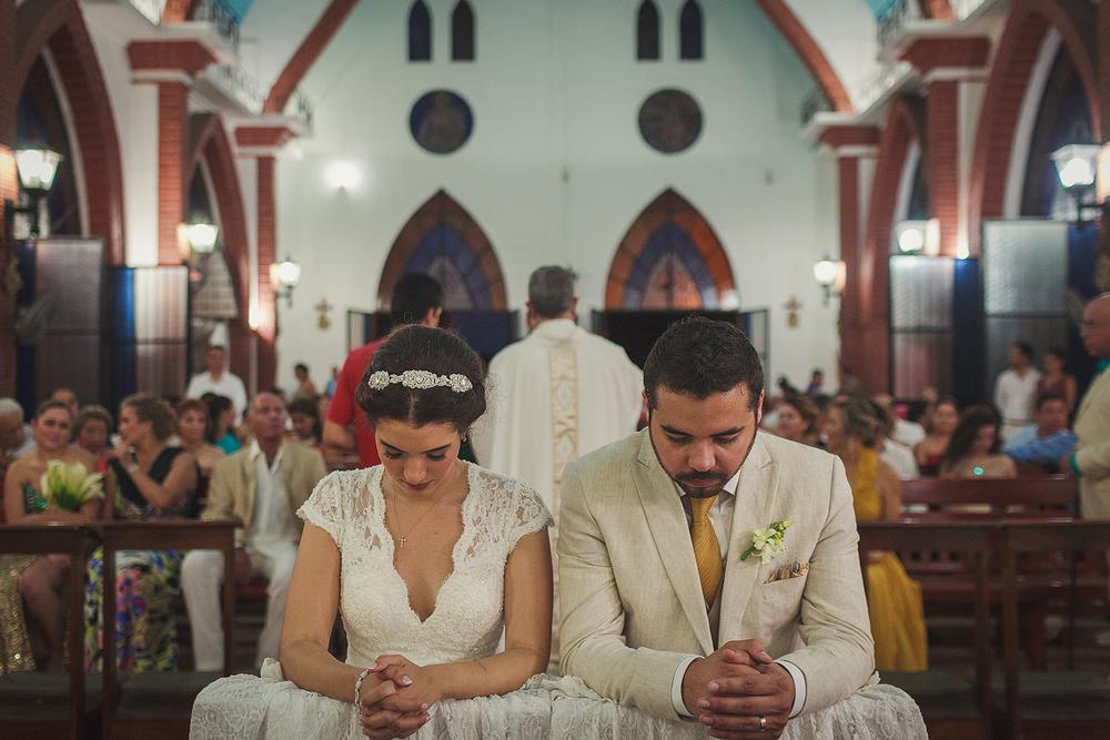 fotografo-vallarta-boda-ceremonia