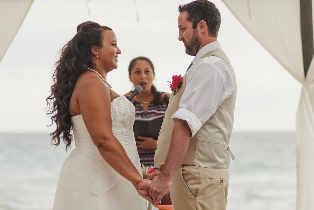 wedding_photographer-2.jpg