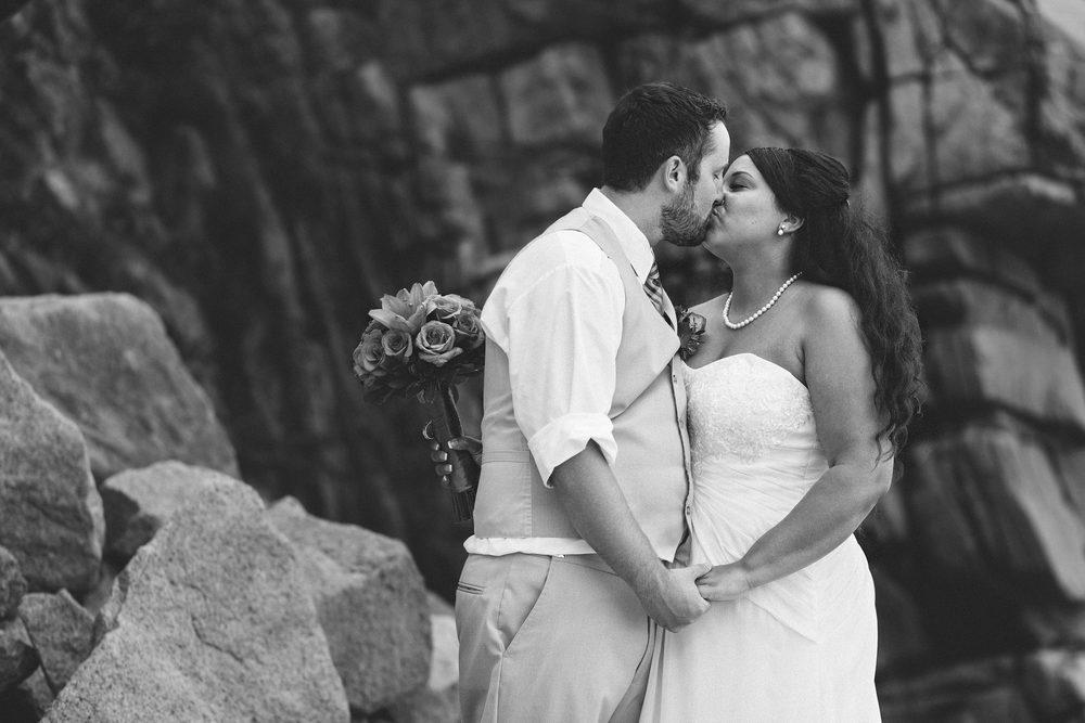 wedding_photographer-4.jpg