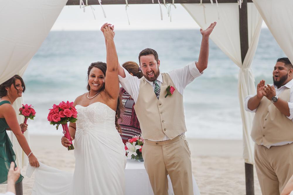 wedding_photographer-3.jpg