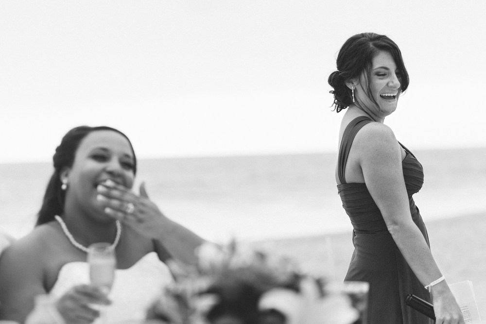 wedding_photographer-5.jpg