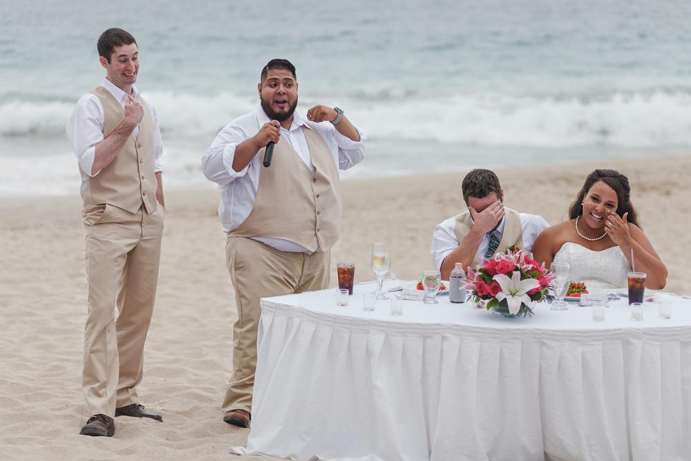 wedding_photographer-7.jpg