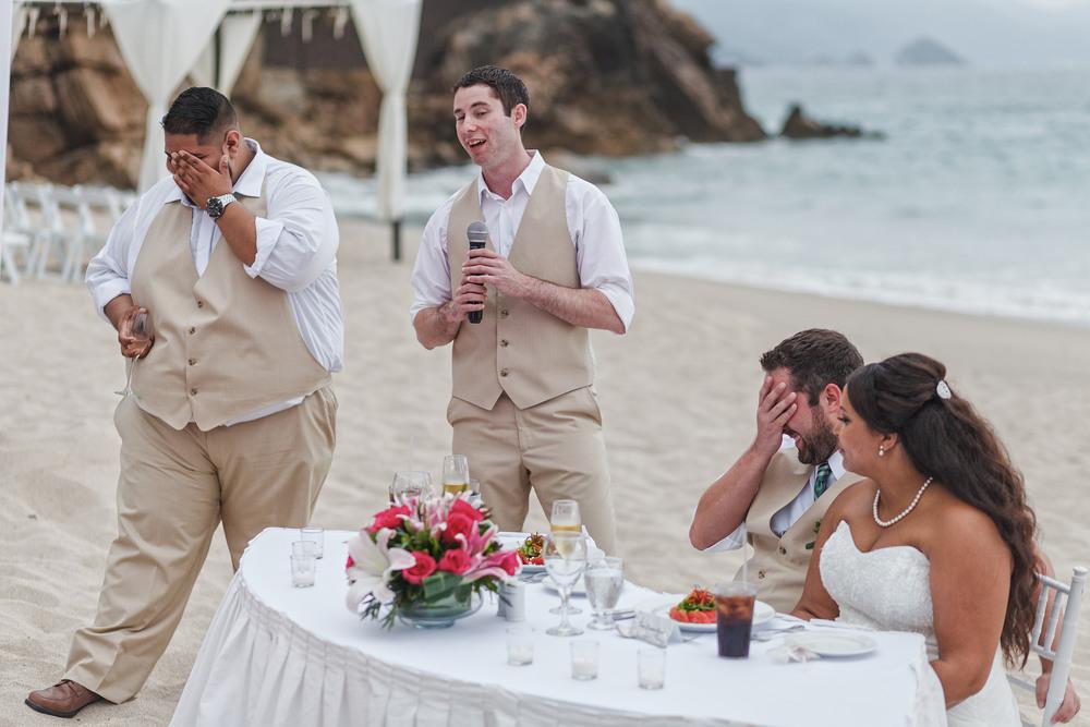 wedding_photographer-8.jpg