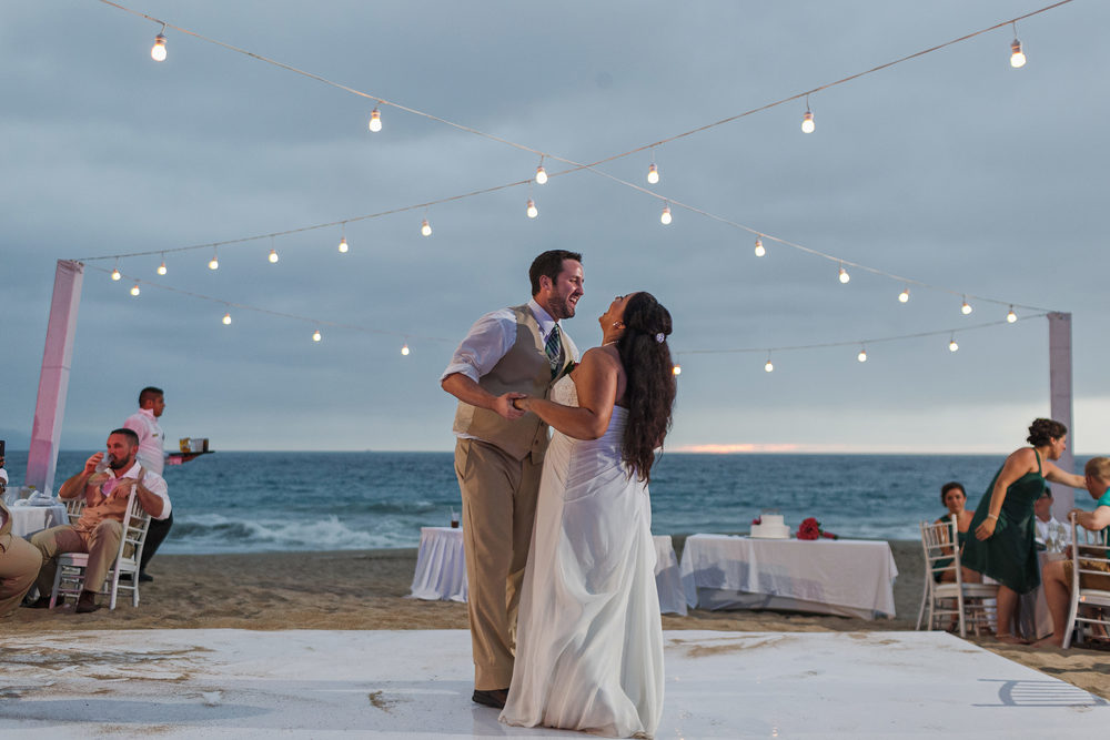 wedding_photographer-9.jpg