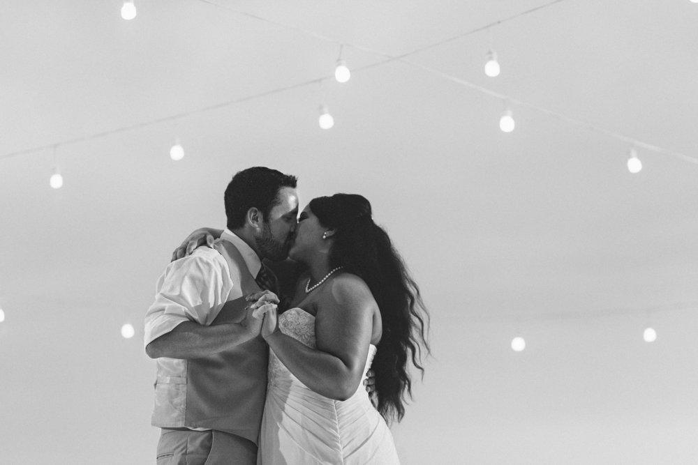 wedding_photographer-10.jpg