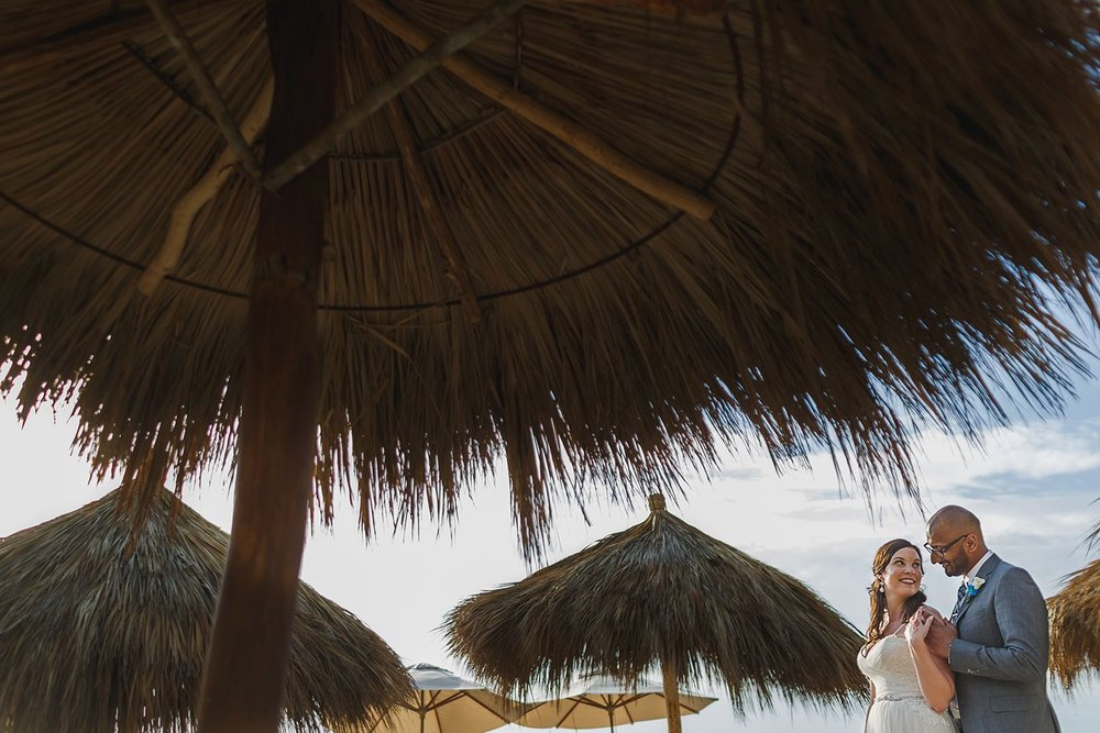 Vallarta Mexico wedding 7.jpg