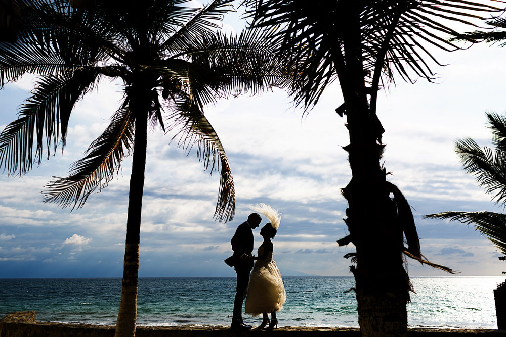 wedding-photographer-cabo-mexico