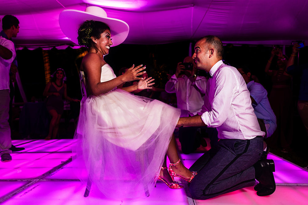 dance-floor-puerto-vallarta-wedding