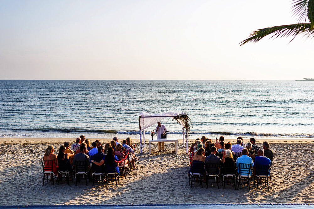 martoca-wedding-ceremony-beach