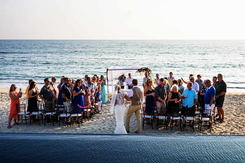 martoca-pool-wedding-ceremony