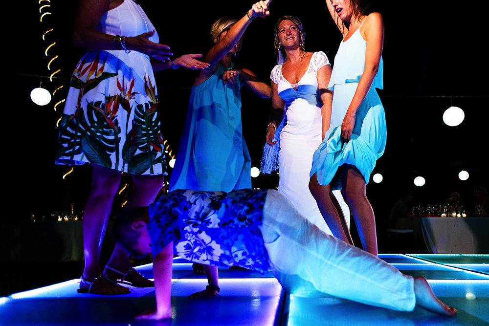 dance-floor-martoca-puerto-vallarta