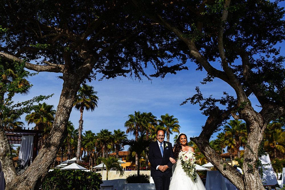 st-regis-punta-mita-wedding-bride