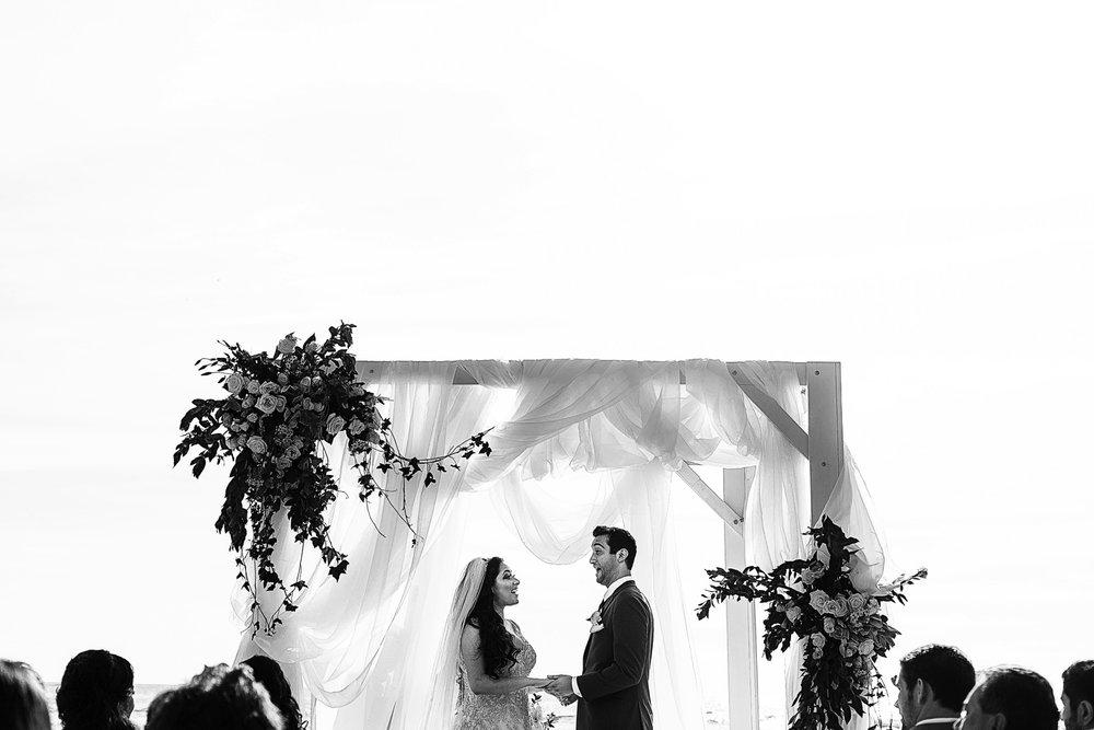 st-regis-mita-wedding