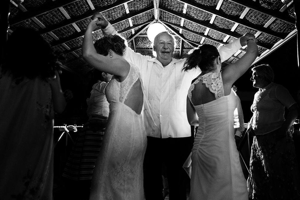 father_bride_and_bride_dancing