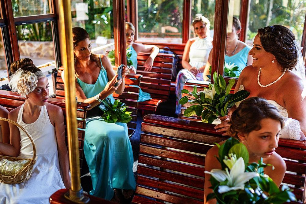 bride-in-train-gang