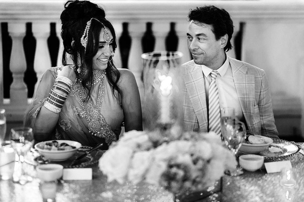 hindi-bride-riu-palace-wedding