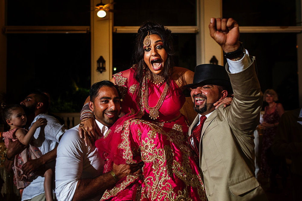 hindi-bride-lifted-off-almost-fall