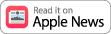 Apple News badge