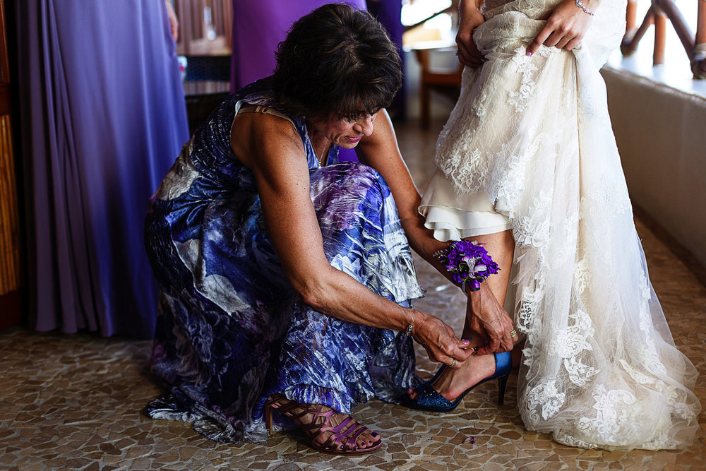 mother-shoes-wedding-dress-getting-ready.jpg