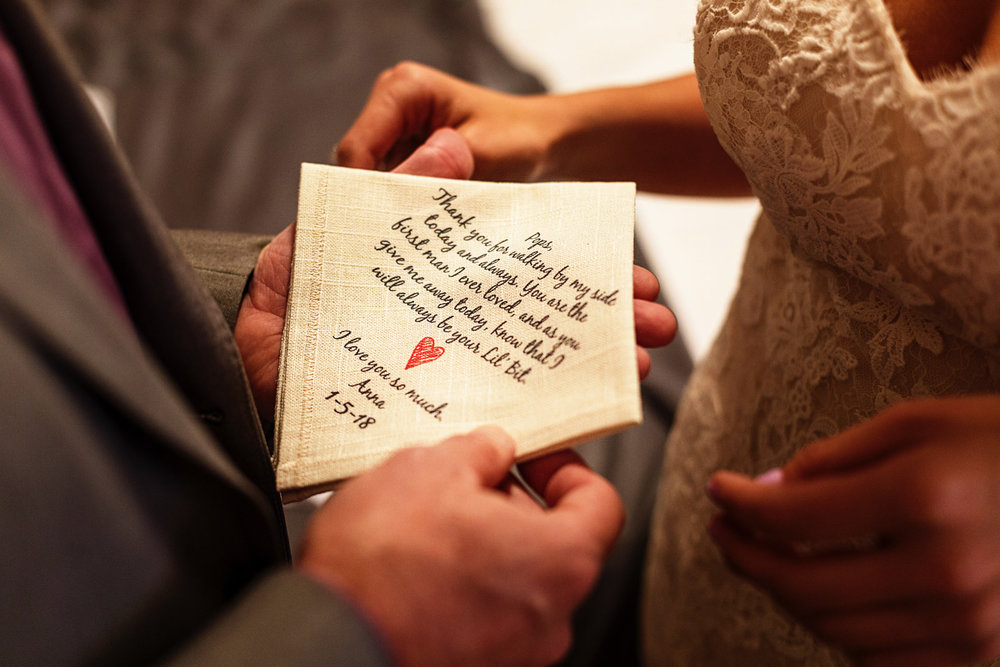 detail-wedding-handkerchief-embroidery-father-bride.jpg