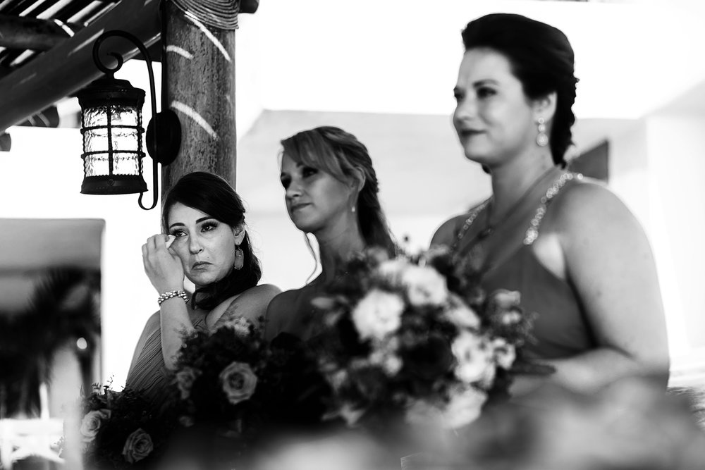 bridesmaids-crying-ceremony-destination-wedding.jpg