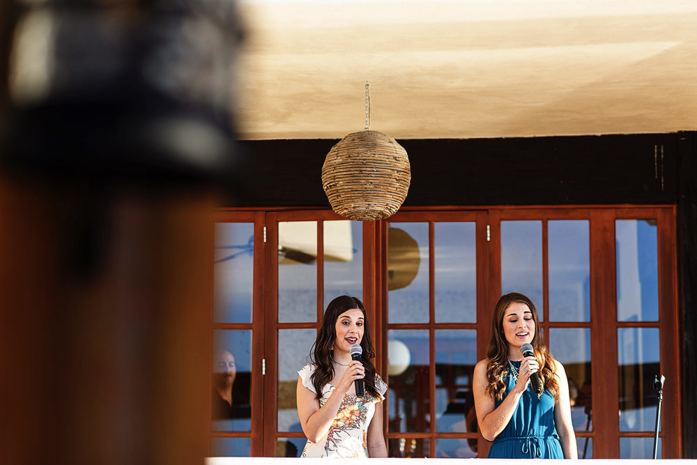 wedding-singers-ceremony-destination.jpg