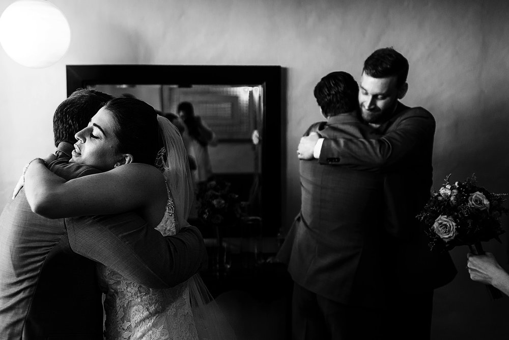 bride-groom-hugs-playa-fiesta.jpg