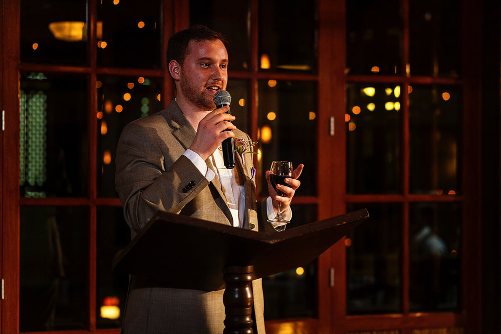 wedding-speech-microphone-toast-champagne.jpg