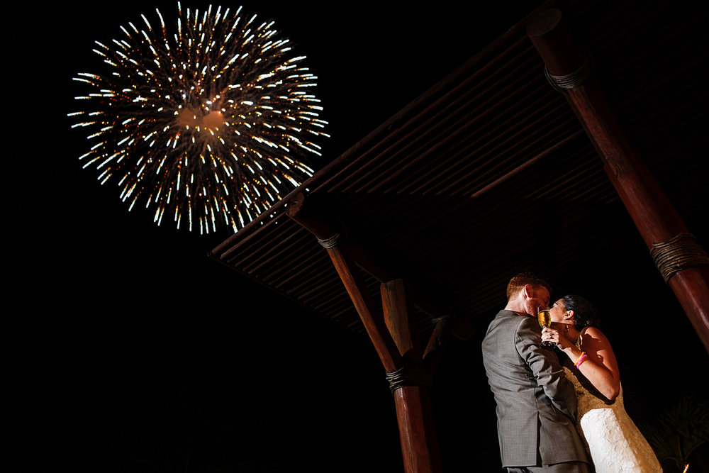 fireworks-kiss-wedding-bride-groom.jpg