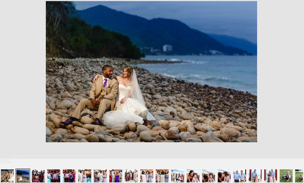 bride-groom-sunset-portrait-playa-fiesta-hotel-puerto-vallarta-mexico.jpg