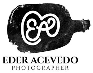 Eder Acevedo - Internationally awarded destination wedding photographer.