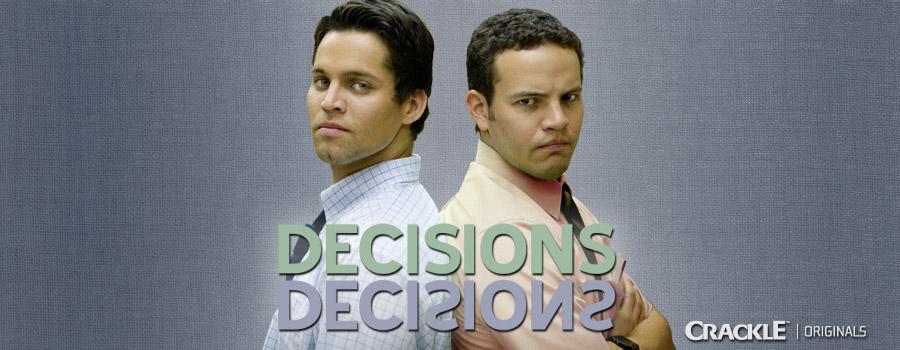 key_art_decisions_decisions.jpg