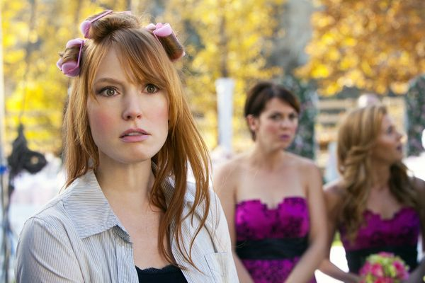 BACKYARD-WEDDING-Hallmark-New-Photos-With-Alicia-Witt-3.jpg