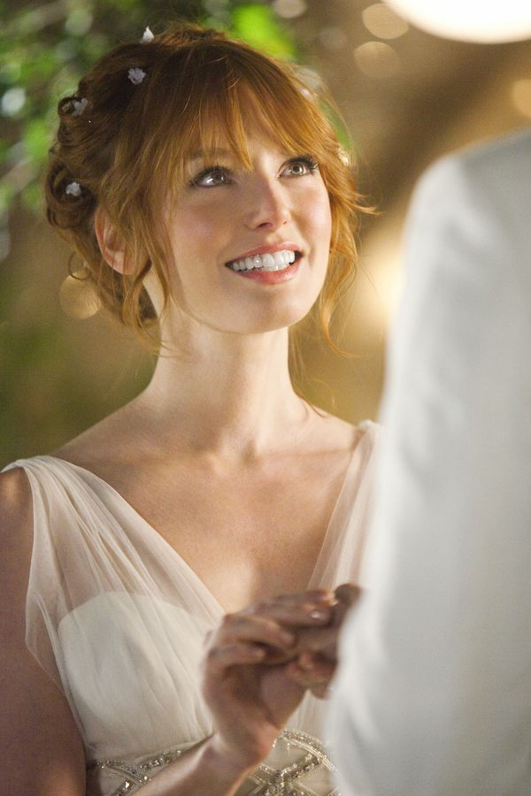 BACKYARD-WEDDING-Hallmark-New-Photos-With-Alicia-Witt.jpg