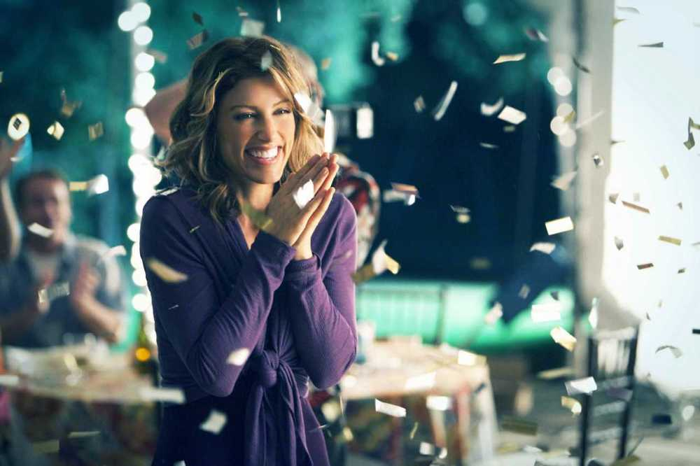 THE-WISH-LIST-Hallmark-Channel-21.jpg