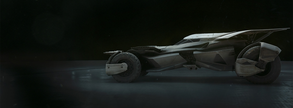 Digital_Batmobile_L_004.jpg