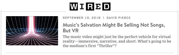 wired_eden_drugs