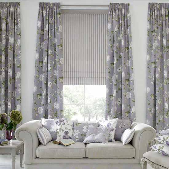 Curtains-and-Drapes-Ideas.jpg