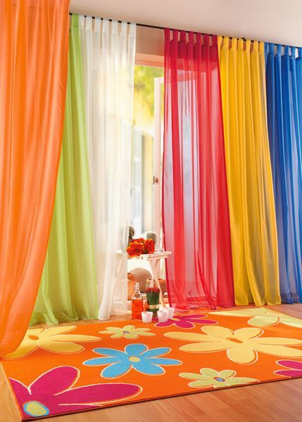 Plain-Voile-Curtains-interior-carpet-design-trends-2011.jpg