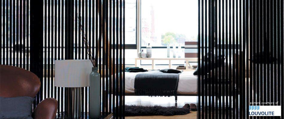 panel-blinds-06.jpg