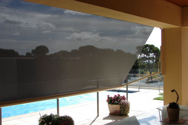 Patio-Sunshades-Unicom.jpg