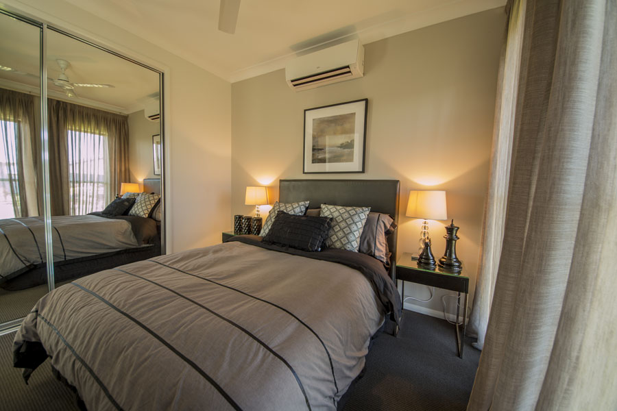 Bed4 (2) -.jpg