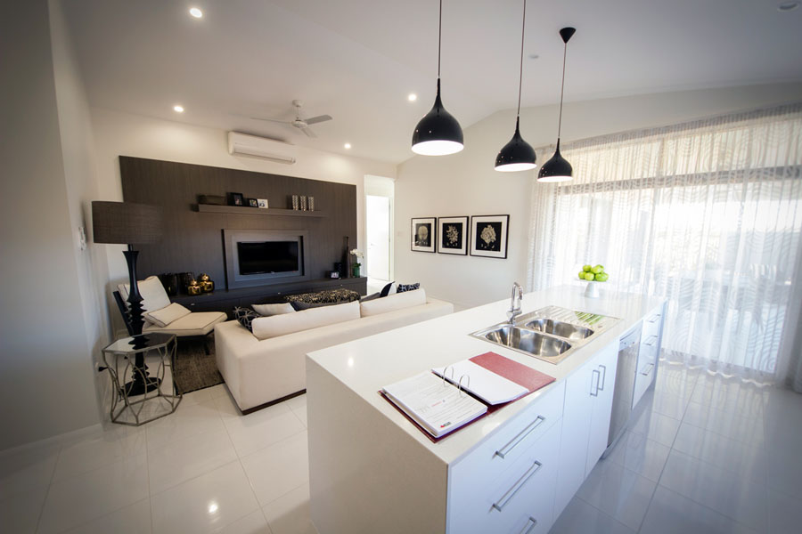 Kitchen-Living-Grady-Homes-Townsville.jpg