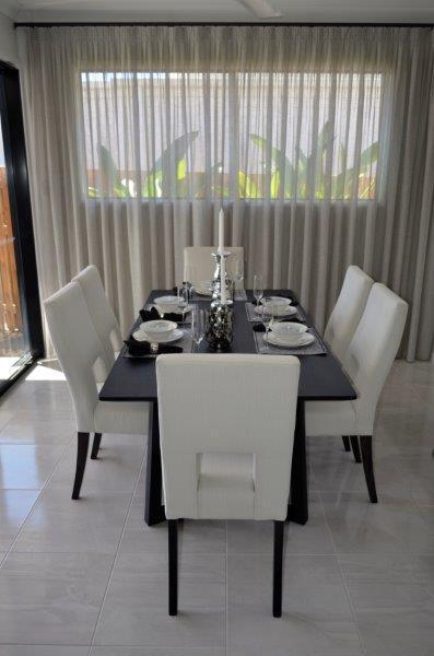 dining-bondi_RMK4711.jpg